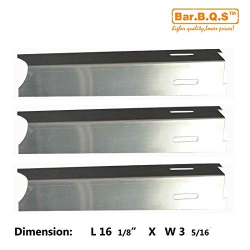 bar-bqs-92411-3-unidades-barbacoa-parrilla-de-gas-placa-de-calor-de-acero-inoxidable-calor-escudo-re