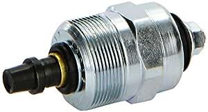 FAE 73012 Dispositif d'arrêt, système d'injection