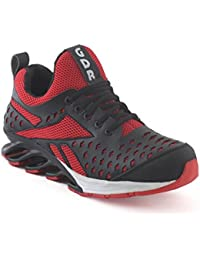 Albertiano Sporto , Casual , Style Fit , Sports , Running , Funky , Stylish , Training , Camp Shoes For Men