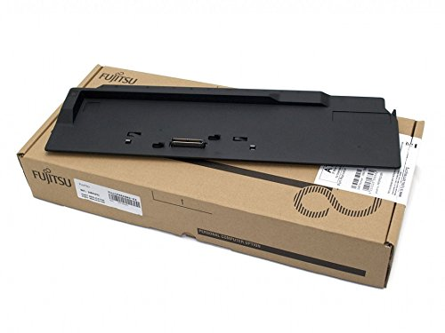 Docking Station für Fujitsu Lifebook E754 Serie