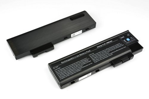 Batterie de rechange pour Acer, BT. T5003.001