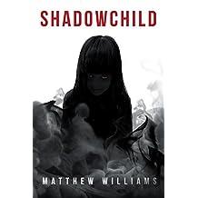 Shadowchild