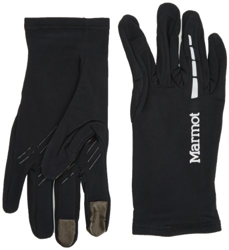 marmot-mens-connect-active-gloves-black-medium