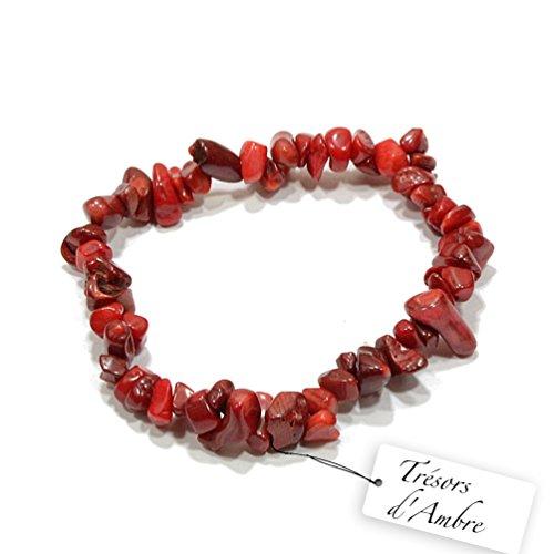 bracelet-baroque-en-bambou-de-la-mer-pierre-naturelle-lithotherapie-reiki-energie-vitale