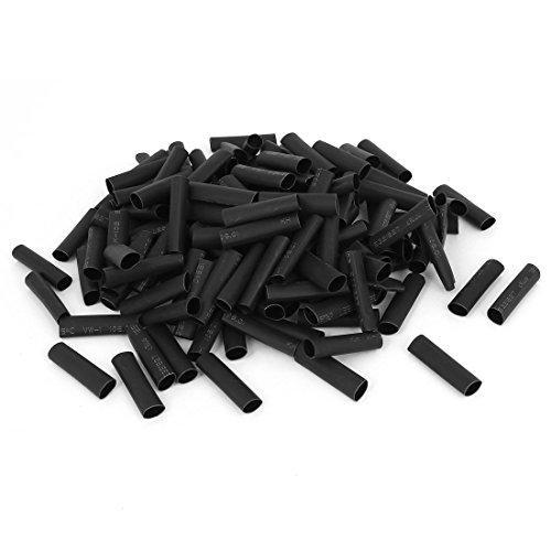 sourcingmapr-300pcs-6mm-2-1-relacion-de-contraccion-de-poliolefina-de-calor-tubo-retractil-de-30-mm-