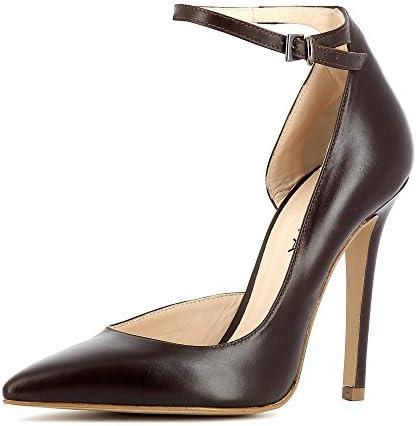 Evita Shoes Lisa - Cerrado Mujer