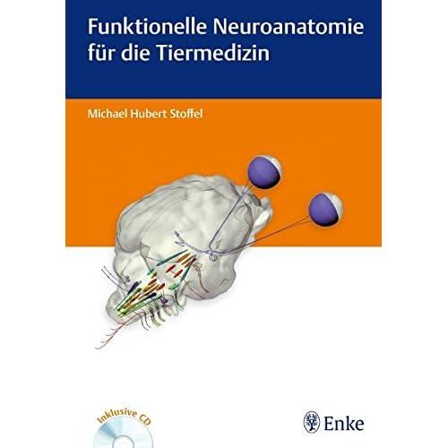 PDF] Funktionelle Neuroanatomie für die Tiermedizin KOSTENLOS ...