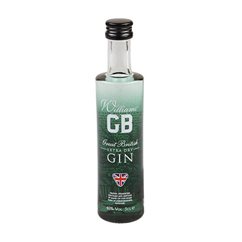 williams-chase-gb-extra-dry-gin-miniature-5cl