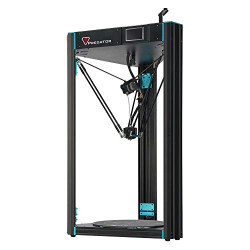 ANYCUBIC Predator 3D Drucker 3d Printer - 2