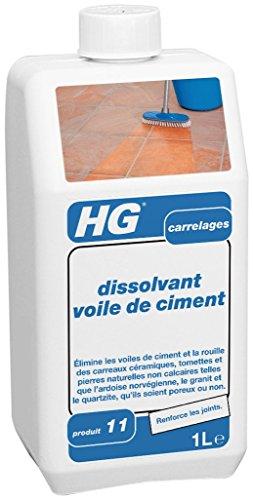hg-dissolvant-voile-de-ciment-n-11-1000-ml
