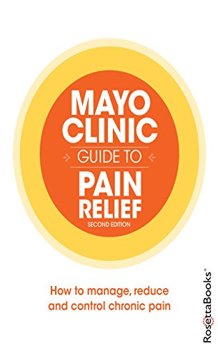 mayo-clinic-guide-to-pain-relief-2nd-edition
