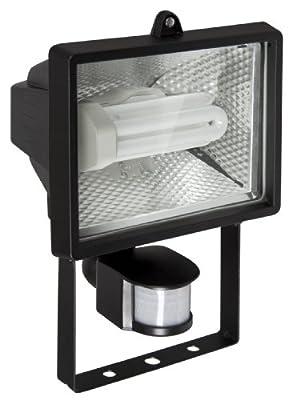 Ranex RA-5000316 Fluter mit Energiesparlampe von RANEX auf Lampenhans.de