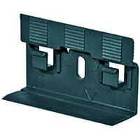 suchergebnis auf f r sockelleisten befestigung baumarkt. Black Bedroom Furniture Sets. Home Design Ideas
