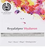 Regulatpro® Hyaluron - 20 x 20 ml