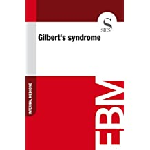Gilbert's Syndrome