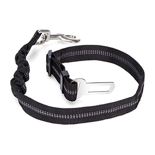 Everwell Sicherheitsgurt Hunde, Premium Hundegurt fürs…   06941376819527