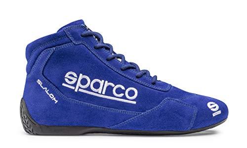 SPARCO 00126441AZ