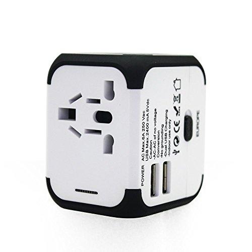 tbsr2308-blanc-et-noir-adaptateur-secteur-universel-pour-prises-chargeur-avec-2-ports-ubs-24-a-adapt