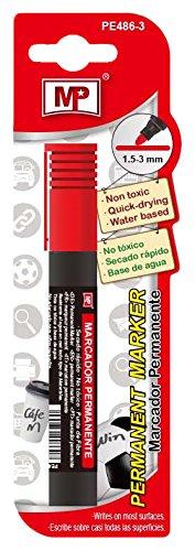 mp-pe486-3-marcador-permanente-color-rojo