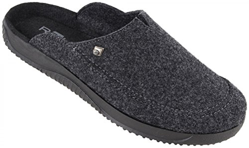 Rohde 2770 hommes chaussons