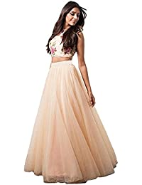 New Latest Gown 2018 Gowns For Women Party Wear Lehenga Choli For Women Party Wear Salwar Suits For Women Stitched...