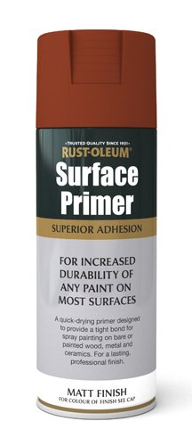 400ml-surface-primer-red