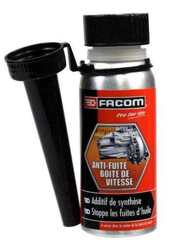 Facom – Antifuite Bo�te De Vitesse pas cher – Livraison Express à Domicile