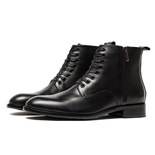 OPP Chaussures de Ville Premium Bottes Courtes Mixte Adulte