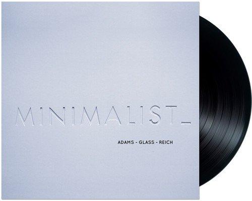 minimalistadams-glass-reich