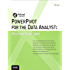 PowerPivot for the Data Analyst: Microsoft Excel 2010 (MrExcel Library)