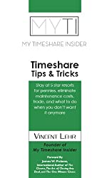 Timeshare Tips & Tricks