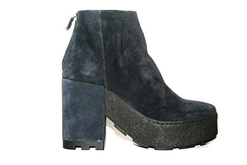 Vic Matie scarpa da donna 39