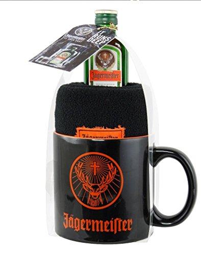 jagermeister-4cl-mini-mug-scarf-gift-set