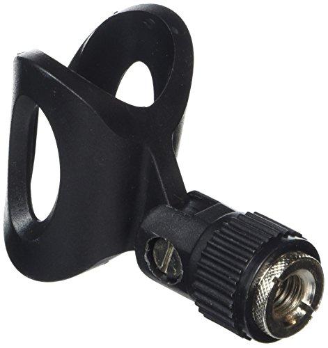 universal-mikrofonhalter-mikrofonklemme-flexibel-von-23-30-mm-durchmesser