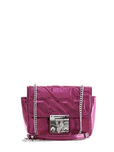 Versace jeans E1VQBBBA Tracolla Accessori Viola