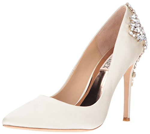 badgley-mischka-womens-gorgeous-dress-pump-ivory-9-m-us