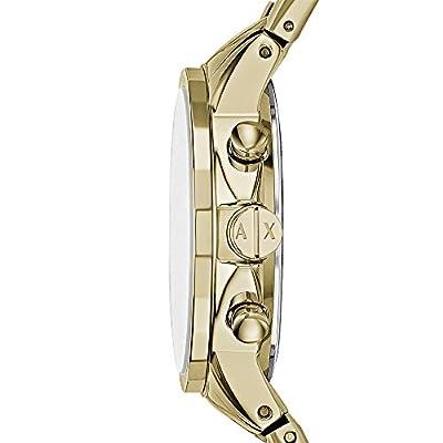 Reloj Emporio Armani para Mujer AX4327 de EMQCL