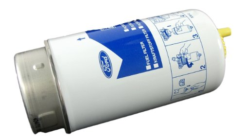 ford-kraftstofffilter-fr-transit-20-24l-diesel