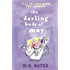 The Darling Buds of May (The Pop Larkin Chronicles)