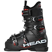 HEAD Herren Skischuhe Next Edge XP