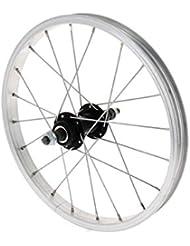 """Bike Original 16"""" RL Roue arrière écrou"""