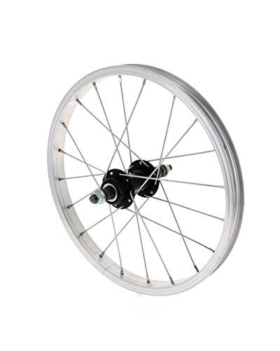 Bike Original Laufräder Freilauf Hinterradmutter, 11303002AR