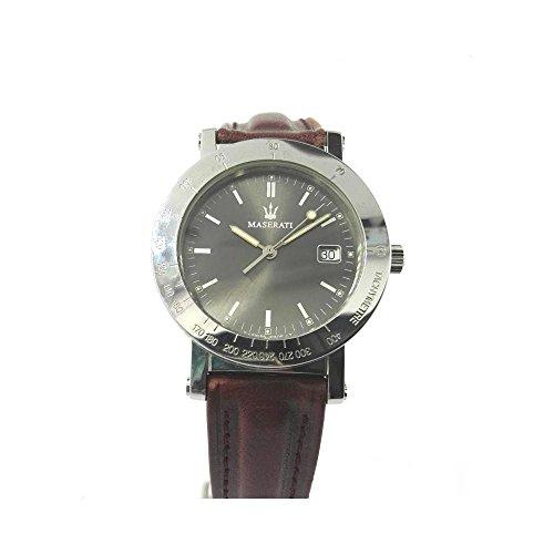 Watch Maserati Unisex