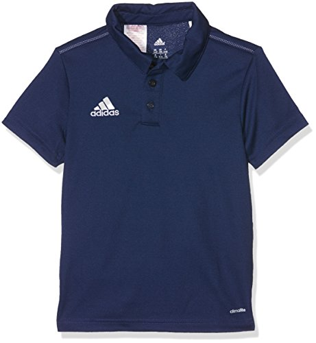 adidas Y Children Coref Polo Shirt