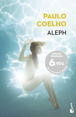 Aleph (Verano 2016)