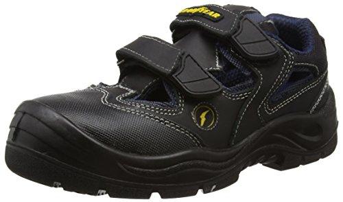 goodyear-gyshu8500-chaussures-de-securite-mixte-adulte-noir-noir-43-eu-9-uk-