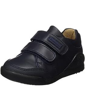 Biomecanics 161104, Zapatillas para Niños