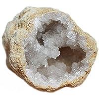 Bergkristall Géode und Géodinos preisvergleich bei billige-tabletten.eu