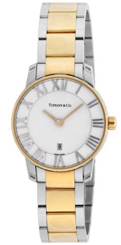 Tiffany&Co. Z1830.11.15A21A00A