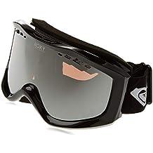 aa7c65753e7 Roxy Sunset Mirror J Sngg Kvj0 Snowboard Goggles